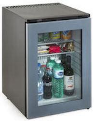 Indel B K35 Minibar