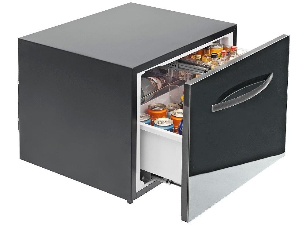 Indel B Drawer Minibars Vintech Systems