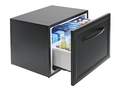Indel B KD50 Drawer Minibar