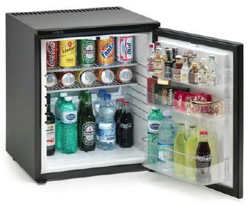 Indel B Drink 60 Minibar