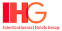 IHG - InterContinental Hotels Group