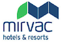 Mirvac Hotels & Resorts