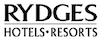 Rydges Hotels & Resorts