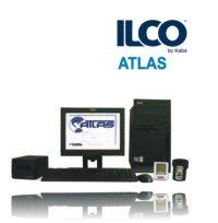 Ilco Atlas