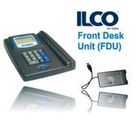 Ilco Front Desk Unit (FDU)
