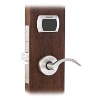 Saflok Quantum RFID Lock