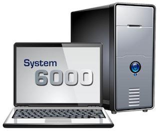 Saflok System 6000 | Vintech Systems