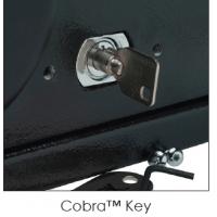 Safemark Cobra Key Override