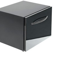Indel B KD50 Drawer Minibar