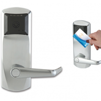 Ilco 790 Series RFID Electronic Lock