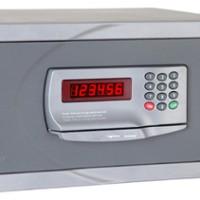 JSH 803 Supreme Electronic Safe