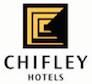 Chifley Hotels