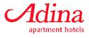 Adina Apartment Hotels
