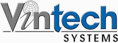 Vintech Systems Logo