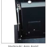 Safemark Hydraulic Arm Assist