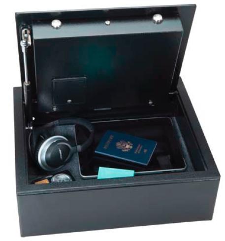 Safemark DN5.4 Drawer Safe