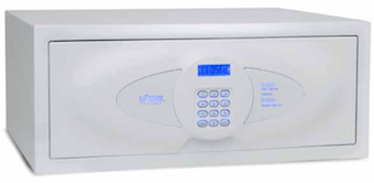 Safemark LTX-3 Laptop Safe